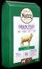 Nutro grain free Adult M Lamb 11,5 kg