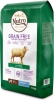 Nutro grain free Adult Large Lamb 11,5 kg
