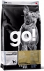 GO! Solutions Sensitivities LID Duck Dog 10 kg