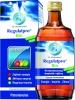 Fermentovaný doplněk výživy Regulatpro ® Bio 2 x 350 ml