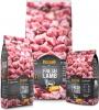 Belcando Mastercraft Fresh Lamb 2 x 10 kg
