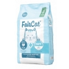 GPF FAIRCAT SAFE 300G