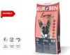 EUROBEN 31-21 Energy 2 x 20 kg