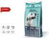 EUROBEN 28-18 Active 2 x 20 kg