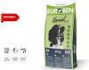 EUROBEN 25-10 Normal 2 x 20 kg