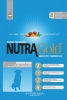 Nutra Gold Senior 2 x 15 kg