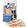 CALIBRA JOY DOG 80G CLASSIC FISH+CHICKEN SANDWICH NEW/14KS 94