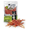 CALIBRA JOY DOG 80G CLASSIC DUCK STRIPS NEW/14KS