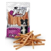 CALIBRA JOY DOG 80G CLASSIC LAMB STRIPES NEW/14KS