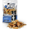 CALIBRA JOY DOG 80G CLASSIC FISH+CHICKEN SLICE NEW/14KS