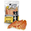 CALIBRA JOY DOG 80G CLASSIC CHICKEN BREAST NEW/14KS