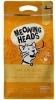 Meowing Heads S Fat Cat Slim 1,5 kg