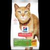 Hill's Feline Adult 7+ Youthful Vitality Chicken 7 kg