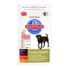 Hill's Canine Adult Healthy Mobility Large 12 kg