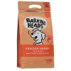 Barking Heads Pooched Salmon 2 x 12 kg
