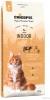 CHICOPEE CNL CAT Adult Indoor Beef 15 kg