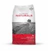 DIA NATURALS Lamb & Rice 2 x 18,14 kg
