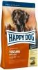 Happy Dog Supreme Nutrition Toscana 12,5 kg