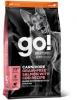 GO! Sensitivities LID Salmon Dog Food 10kg