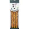 Dokas - Tyčky z hovězí k. obalené kuřecím 315 g