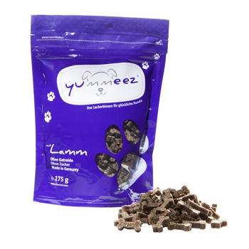 Yummeez Lamm - jehněčí 175 g