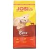 JOSICAT 10KG TASTY BEEF