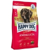 Happy dog Andalucia 2 x 11 kg