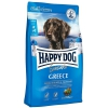 Happy dog Greece 4 kg