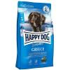 Happy dog Greece 11 kg