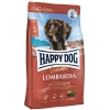 Happy dog Lombardia 4 kg