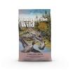Taste of the Wild Lowland Creek 2 x 6,6 kg