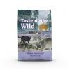 TASTE OF THE WILD Sierra Mtn. Canine 2 x 12,2 kg