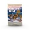 Taste of The Wild Wetlands Canine Formula 2 x 12,2 kg