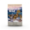 Taste of the Wild Wetlands Canine 2 x 5,6 kg