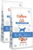 Calibra Dog Life Adult Medium Breed Chicken 12 kg