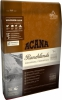 Acana Regionals Ranchlands 2 x 11,4 kg