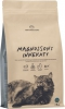 Magnussons CATFOOD Innekatt 1,8kg