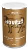 Louie konzerva pro psy hovězí a vepřové s rýží 1200 g