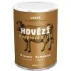Louie konzerva pro psy hovězí a vepřové s rýží 400 g