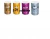 Louie kompletní krmivo 400g – MIX produktů 5 + 1 zdarma