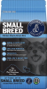 Annamaet Small breed 5,44 kg