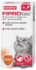 Beaphar Fiprotec spot on pro kočky nad 1kg