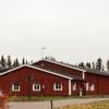 Švédské granule Magnusson v prodeji