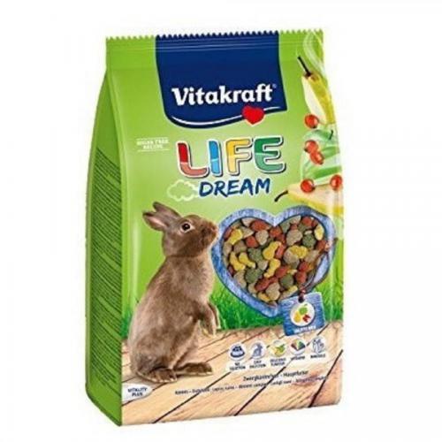 Vit.Life Dream králík 600g