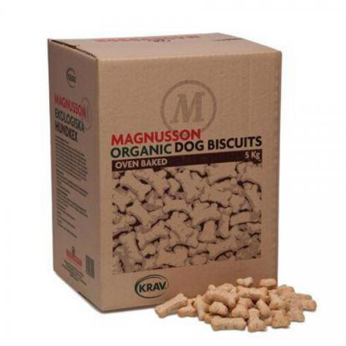 MG BISCUITS SMALL 5kg